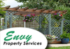Envy Property Services