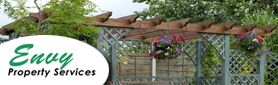 Outdoor Lifestyle Construction Experts - Decks, Pergolas, Patios & Gazebos