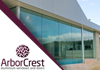 Arborcrest Aluminium Windows & Doors