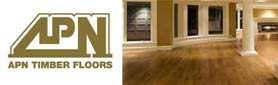 APN Timber Floors
