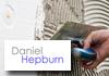 Daniel Hepburn