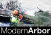 Modern Arbor