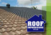 Roof Impressions Pty Ltd