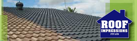 Roof Impressions Pty Ltd - Your Roofing Specialists!
