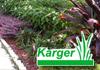 Karger Landscaping