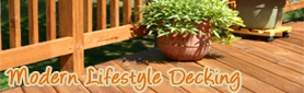 Deck Construction Sealing & Finishing Experts!