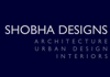 Shobha Designs - Architects and Urban Designers
