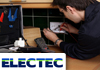 Electec Pty Ltd - Electrical Services