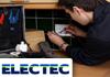 Electec Pty Ltd - Electrical Services