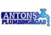 Anton's Enterprises