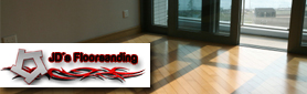 Do Your Timber Floors Need A Makeover? Quality Floor Sanding and Polishing!