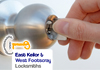 East Keilor & West Footscray Locksmiths