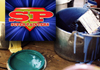 Super Painters Pty Ltd