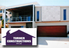 Turner Constructions Pty Ltd