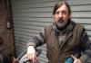 Shane Nicholls Handyman / Door & Window Repairs