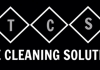 Tile Cleaning Solutions