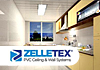 Zelletex