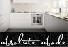 Absolute Abode - Kitchen & Bathroom Renovations