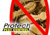 Protech Pest Control - Pest Control