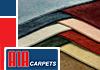 A1A Carpets