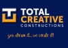 Total Creative Constructions