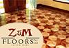 Z & M Floors
