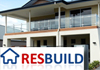Residential Building, Project Management And Property Development