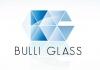 Bulli Glass
