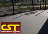 Concrete Surfacing Technologies