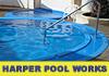 Harper Pool Works