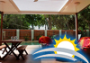 Eclipse Patios and Extensions