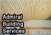 Admiral Building Services - Decking