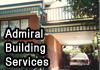 Admiral Building Services