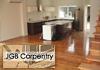 J.G.B Carpentry