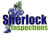 Licensed Building Inspector - Home defect reports