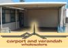 Carport & Verandah Wholesalers
