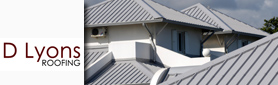 Roofing & Roof Repairs