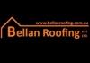 Bellan Roofing pty ltd