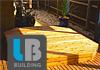 Luke Beardsley Building - Decking and Pergolas