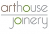 Arthouse Joinery