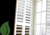 S E Timber Flooring Shutters & Blinds