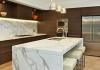 Home Impact Design & Build