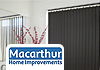 Macarthur Home Improvements
