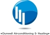 Dunwell Air Conditioning & Heating