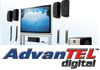 Advantel Digital