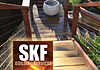 SKF Building Services - Carpentry