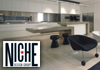 Niche Design Group Kitchens and Joinery
