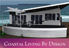 Coastal Living By Design