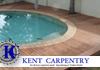 Kent Carpentry