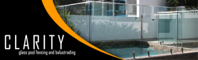 Looking For Glass Fencing Specialists To Create That Stylish Look?